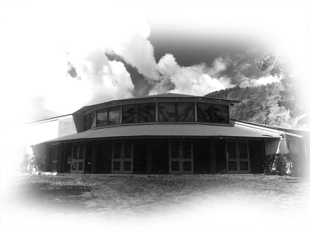 (History) Newman Center Max Black